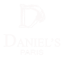 Daniels Paris